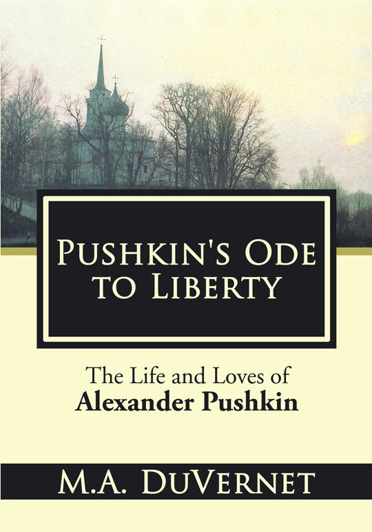 Pushkins-Ode-to-Liberty